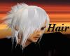 (AMH) Platinum Saru