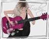 T  Boho guitar For2
