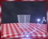 [DL] Glass Cup Derivable