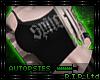 SPITE Tank | Tat