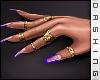 !.Pretty Hands.