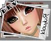 KD^KOKO 2TONE HEAD [PL]