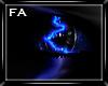 (FA)Litng.EyeFX Head