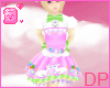 [DP] Easter Love!