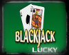1Player Flash BlackJack