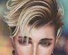 ✘ Joe Light Blonde