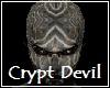 Crypt Devil Skin