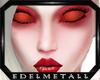 -e- Divine REd Vampire