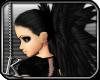 [K] Ebony Angel Dream