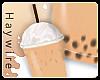 :Bubble Milk Tea