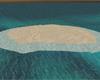 Island Add-On