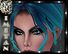 (MI) Blue Dulcie