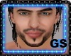 """""""GS"""" ASTOR YOUNG HD HEAD"""