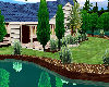 River Home