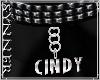 SYN*CindypooChoker