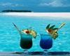 @8ll ::Sea Unique::