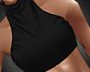 ^^sexy black top