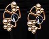 GL-Sabina Earrings