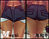 ⚖ J.Shorts XXL