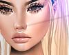 Lara ZELL-MH-NL Light