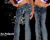 [SP] True Religion Jeans