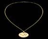 Capricon Zodiac Chain