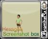 (ARx) Screenshot Set C*