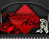 !A'+Support 3k+
