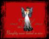 ~dk~ Gothic angel