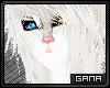 G; Maux Ma.Hair v3