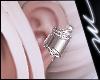 mm. Dignify Ear Cuffs