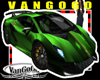 VG lime CARBON Hyper CAR