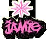 jamie4life