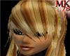 MK78Hikarugoldenmix