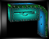 ! DERIVABLE CLUB STAND 4