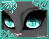 Solor | Eyes