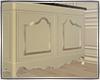 Bianca Cabinet