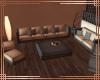 ~SB~ Sofa Grouping