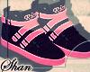 SsU~ Rich Sneakers