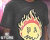 P.A T-Shirt