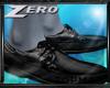 |Z| TM School Shoes
