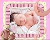 Cuadro Baby Falkone