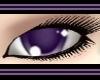 [O.S] Hana Aoi Eyes
