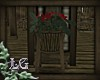 LG~[MMF] Plant Stand