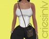 louie purse