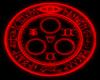 [IE] Dark Seal