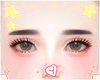 ♪ Korean Brows Noir