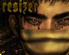 Head Resizer: Slimmer