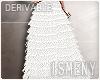 [Is] Cabana Skirt Drv