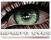 [V4NY] Infinito Eyes 03
